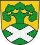 Wappen Neustadt-Vogtl.png