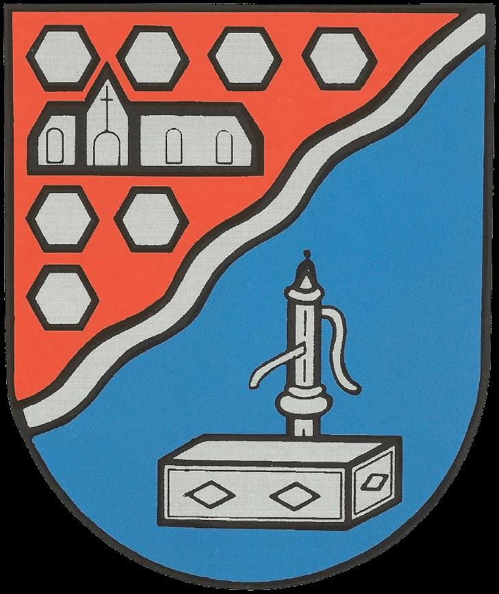 Wappen_Nomborn.png