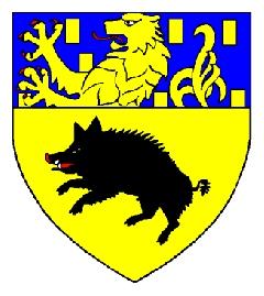 Bild:Wappen von Netphen.png
