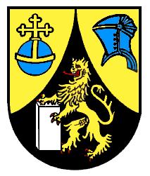 Wappen_von_Ramstein-Miesenbach.png