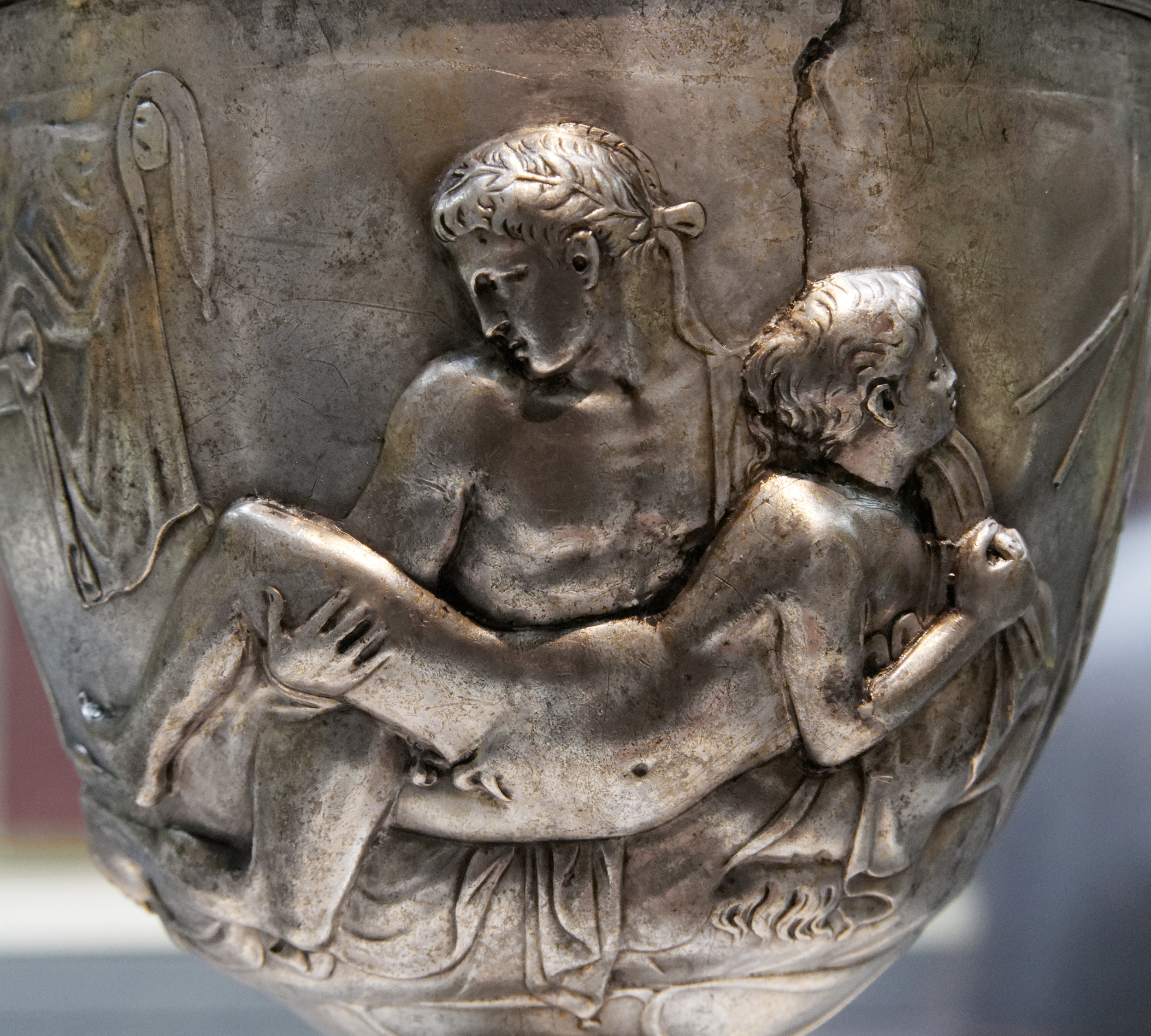 flm erotici body massaggi roma