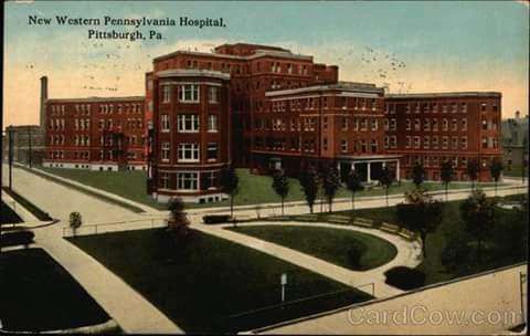 File:West Penn Postcard jpg - Wikimedia Commons