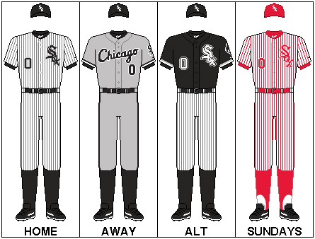White Sox 2012 Uniforms.jpg