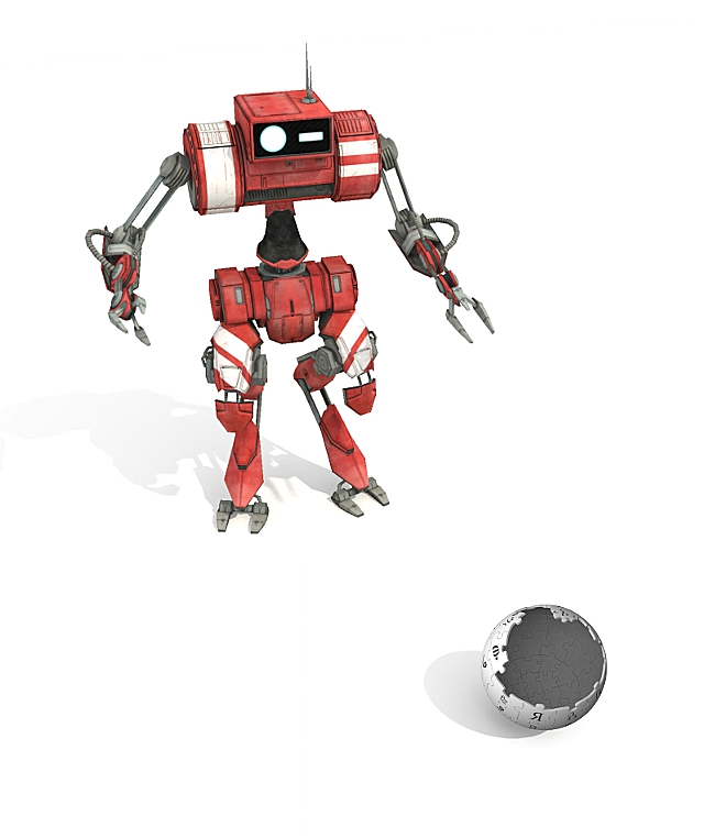 Wikibot.jpg