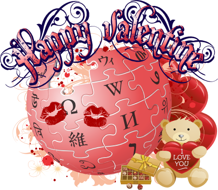 History Of Valentine S Day
