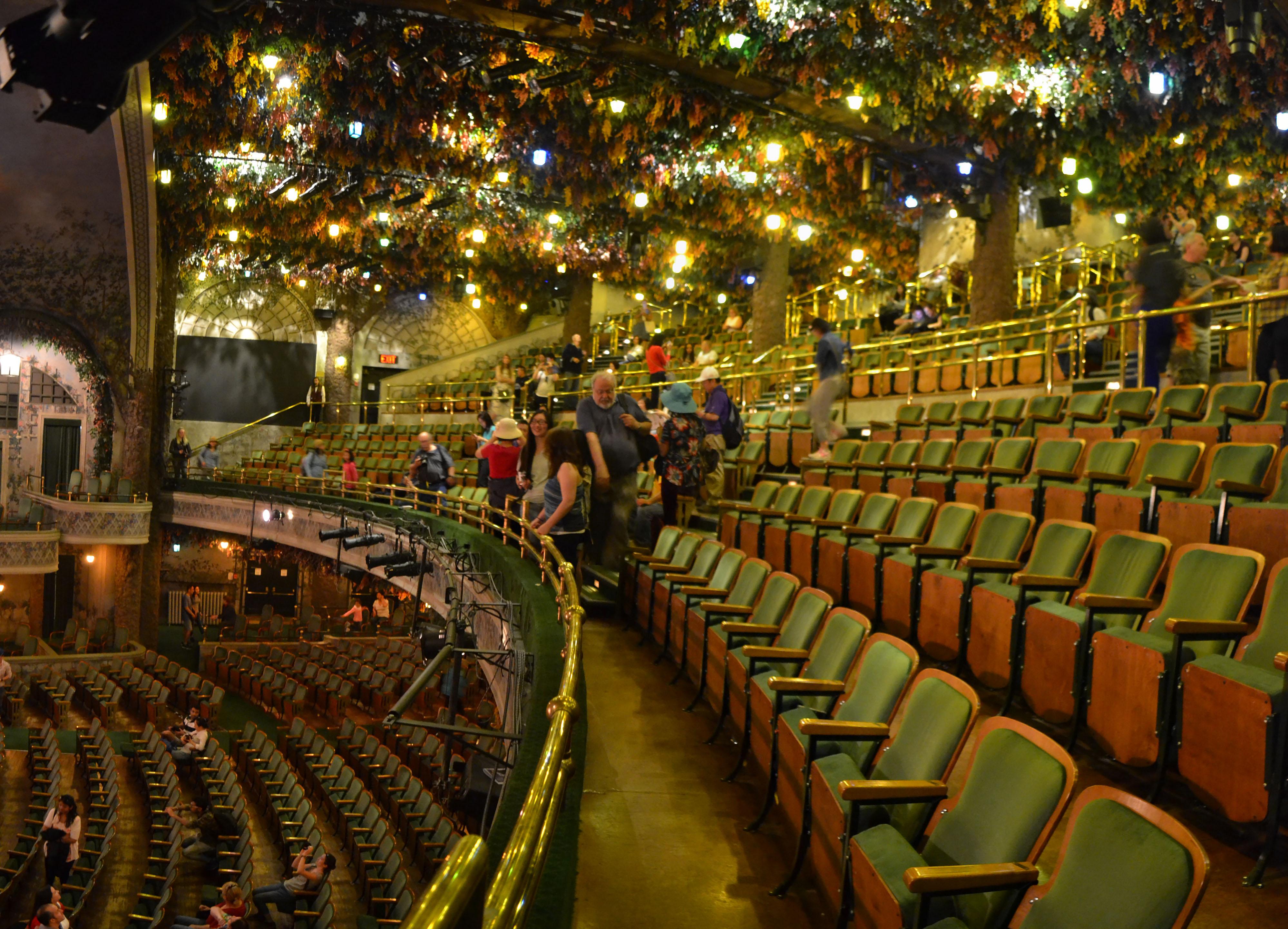 file winter garden theatre toronto 18081865235 jpg wikimedia commons