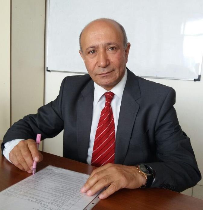 Nizami əkbərov Vikipediya