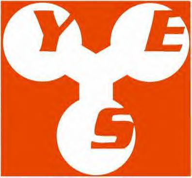 Young Engineers Sportscar Wikipedia