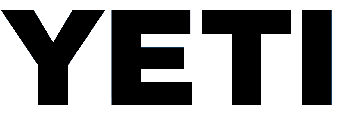 File:Yeti LOGO.png - Wikimedia Commons