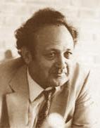 Abdolhossein Zarrinkoob