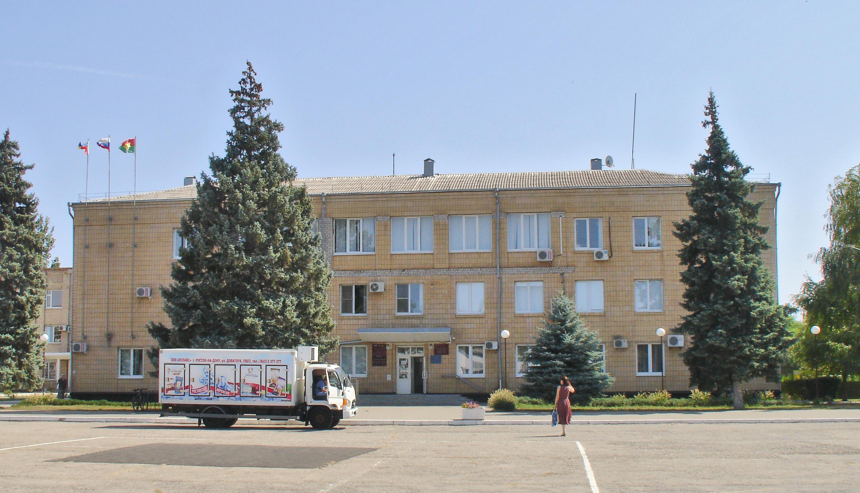 Зерноградский элеватор официальный сайт конвейер и транспортер в чем разница
