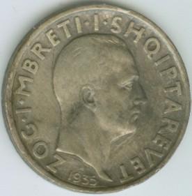 File:Zog frang ar coin front.jpg