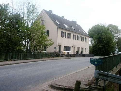 File:'s-Heerenberg brug over het grenskanaal PM07.jpg