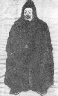 Huang Juezi