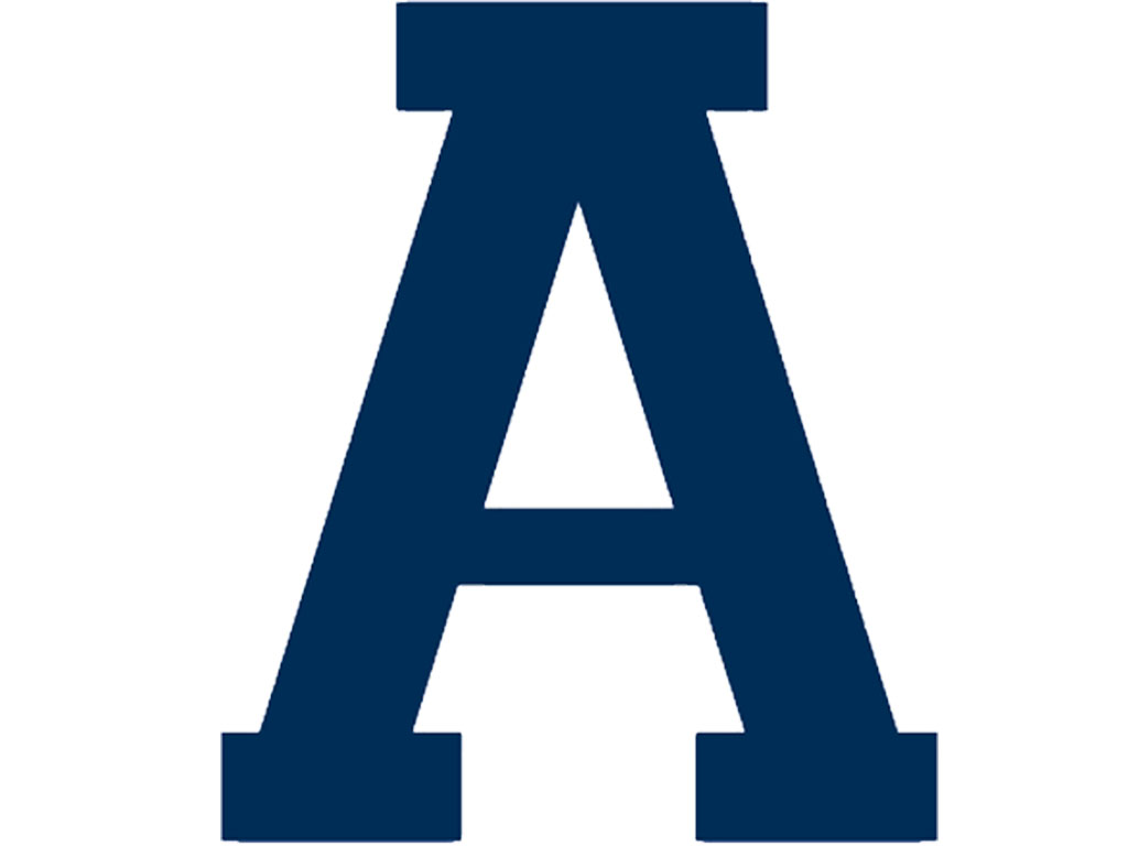 Aquinas High School California Wikipedia
