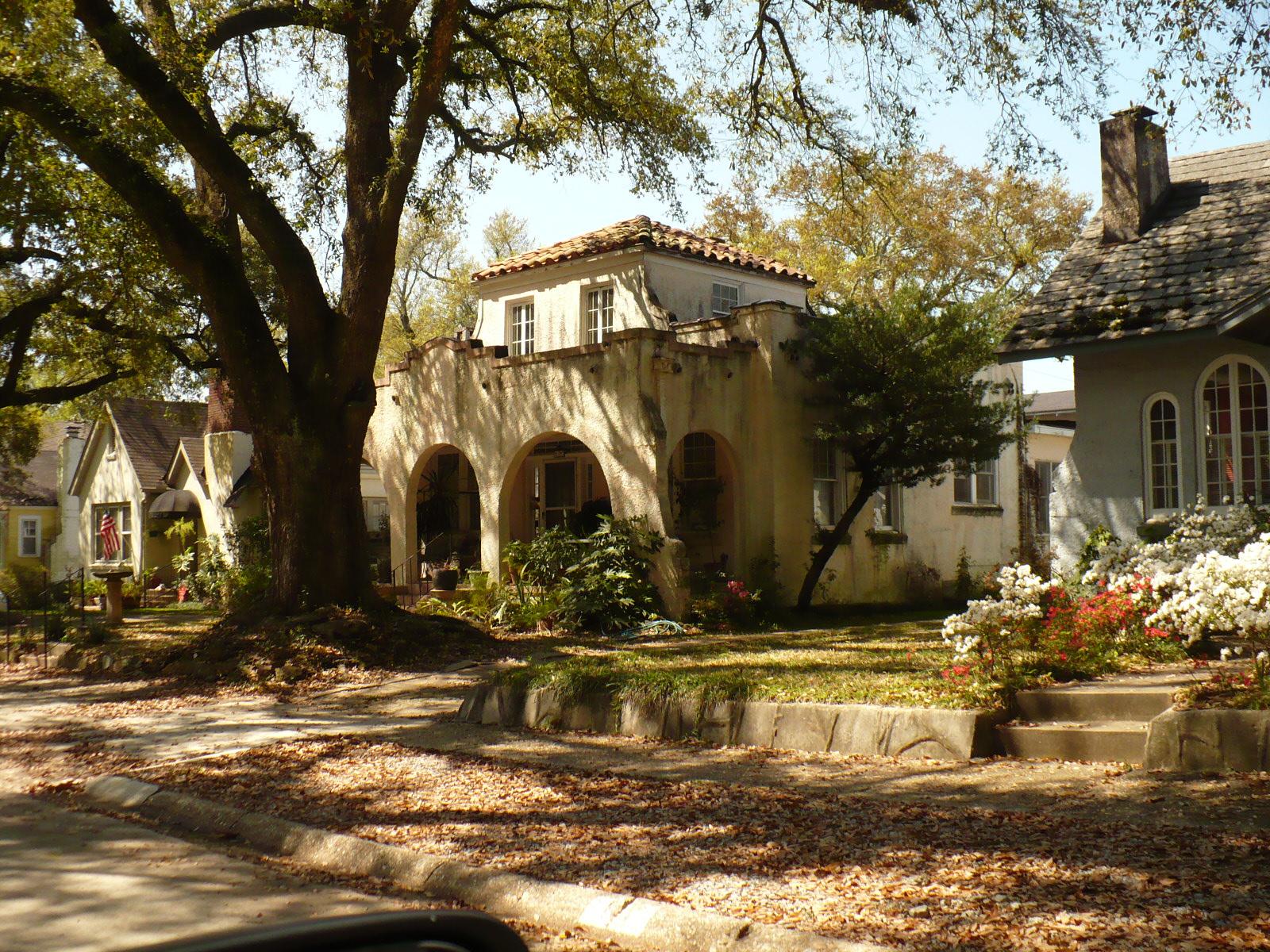 Jacob VanderSys House - Wikiwand