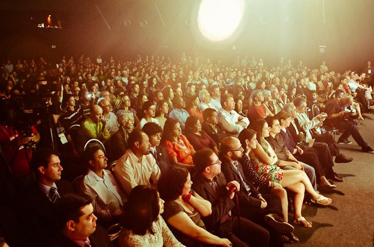16ª Mostra de Cinema de Tiradentes (8394105051)