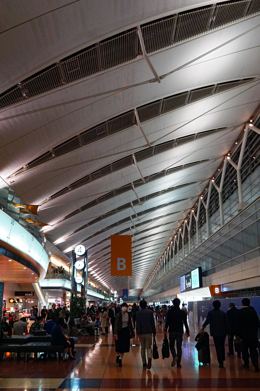 File Tokyo International Airport01s