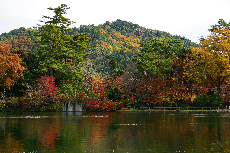 File Futatabi Park Kobe Japan18s3