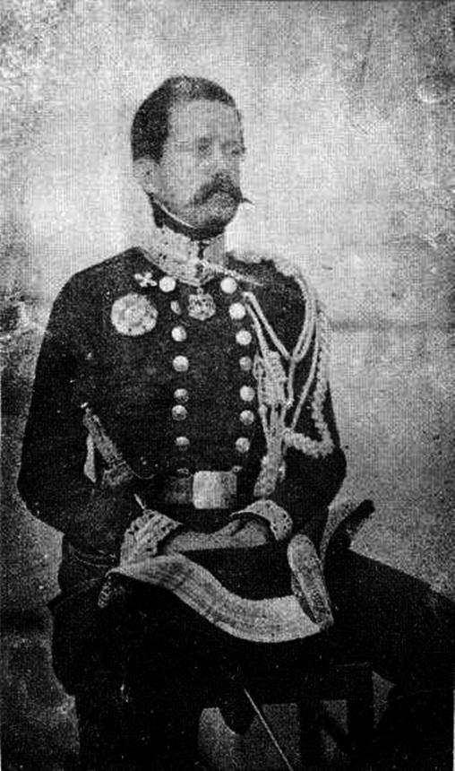 1822 Ferdinand.jpg