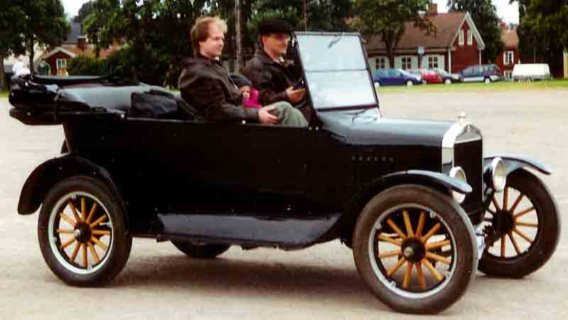 file 1925 ford model t touring 3 jpg wikimedia commons