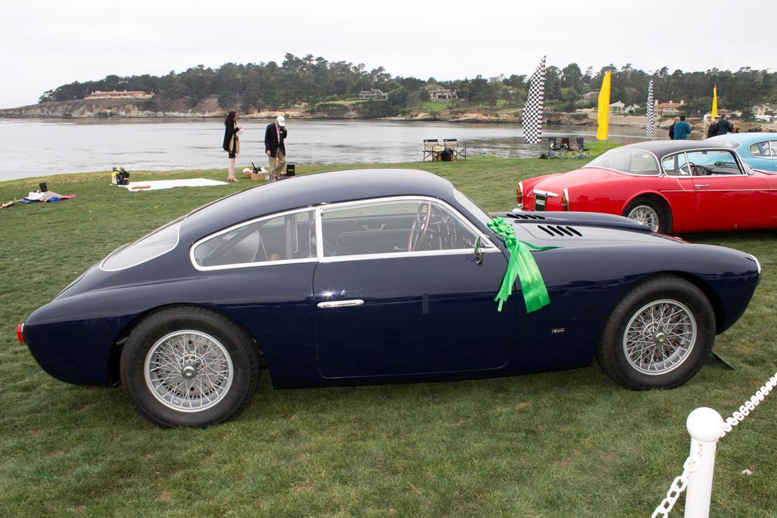 File:1955 Maserati A6G-54 2000 GT Zagato Coupe ...
