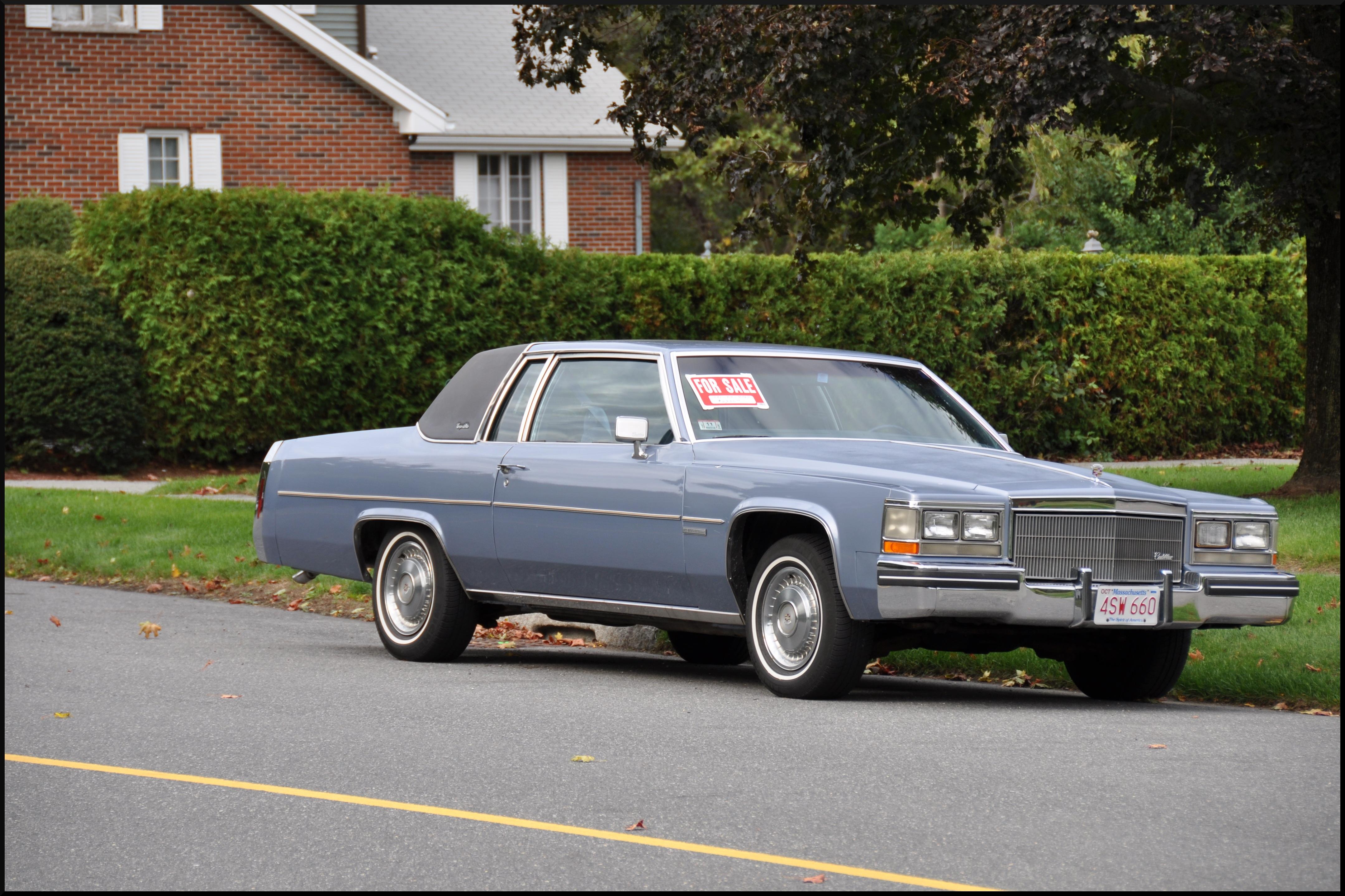 File:1983 Cadillac Coupe de Ville.jpg - Wikimedia Commons
