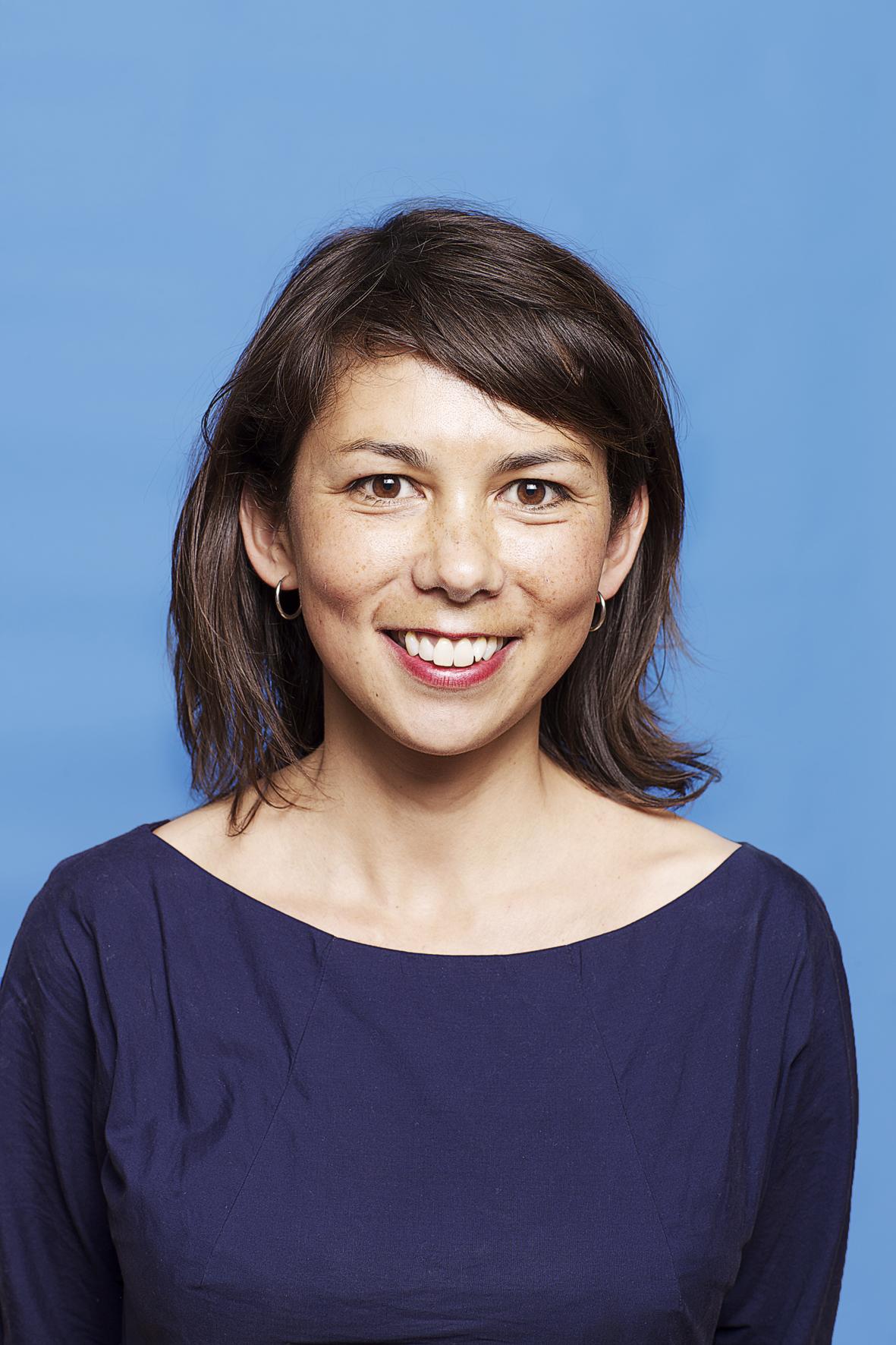 Mei Li Net Worth