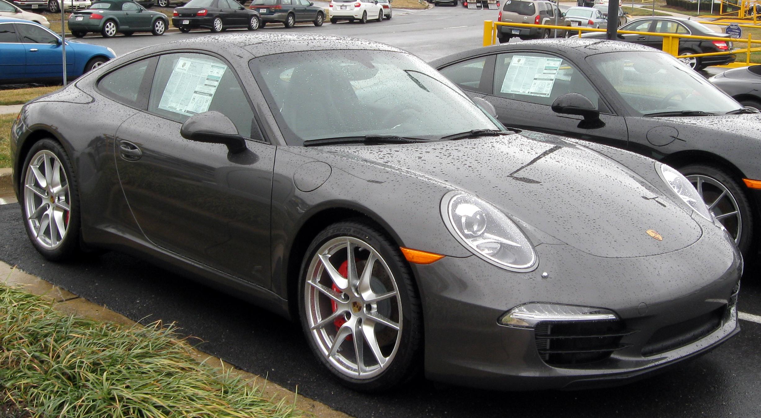 file2012 porsche 911 carrera s 02 29 2012 1