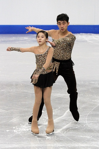 Li Meiyi