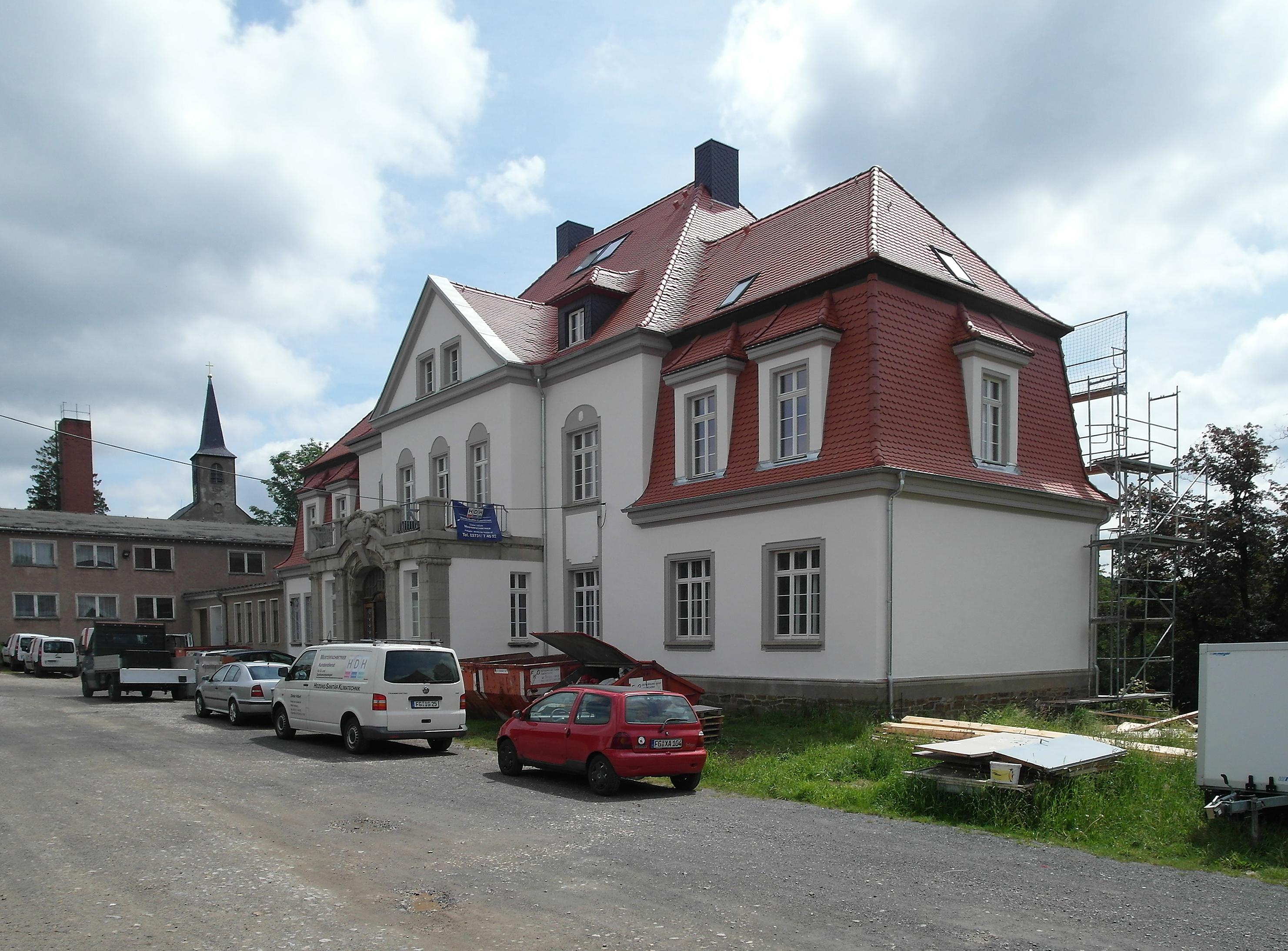 file 20150610200dr wegefarth oberschona rittergut herrenhaus jpg
