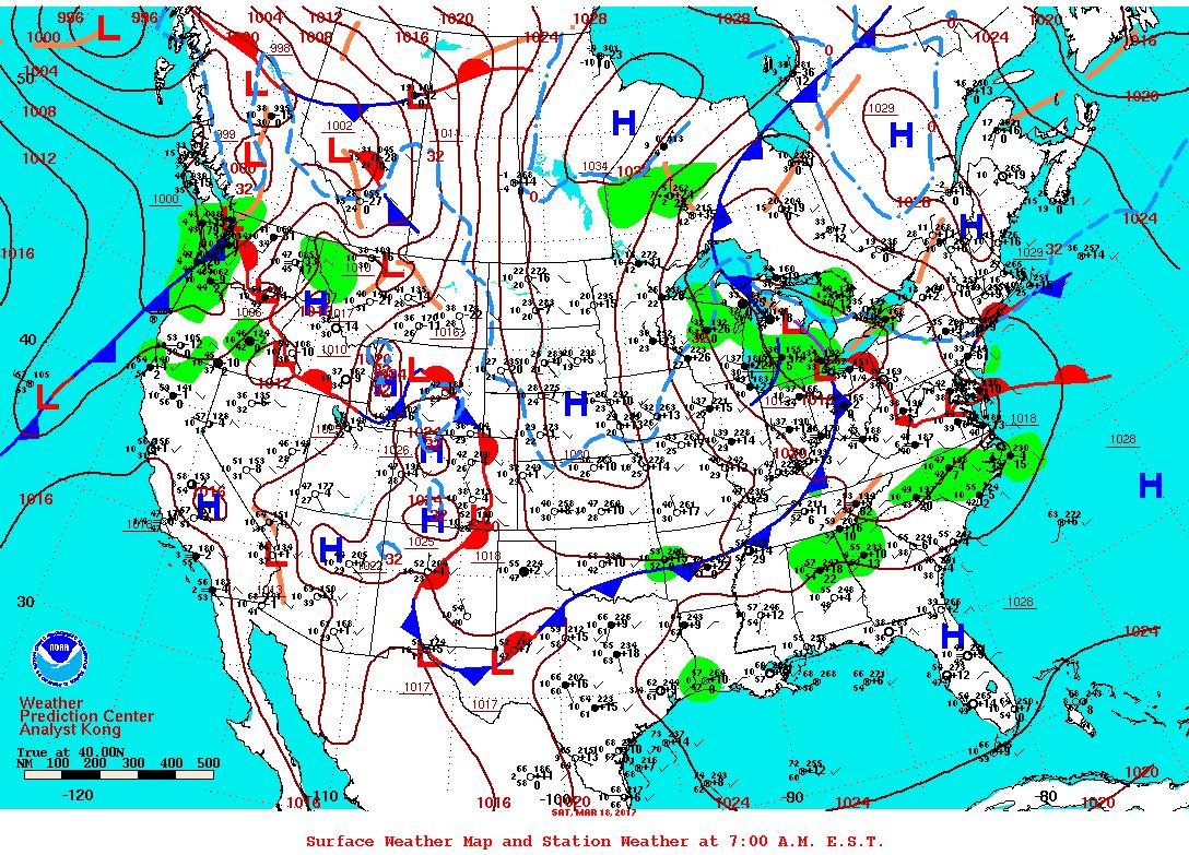 File 2017 03 18 Surface Weather Map NOAA Wikimedia mons