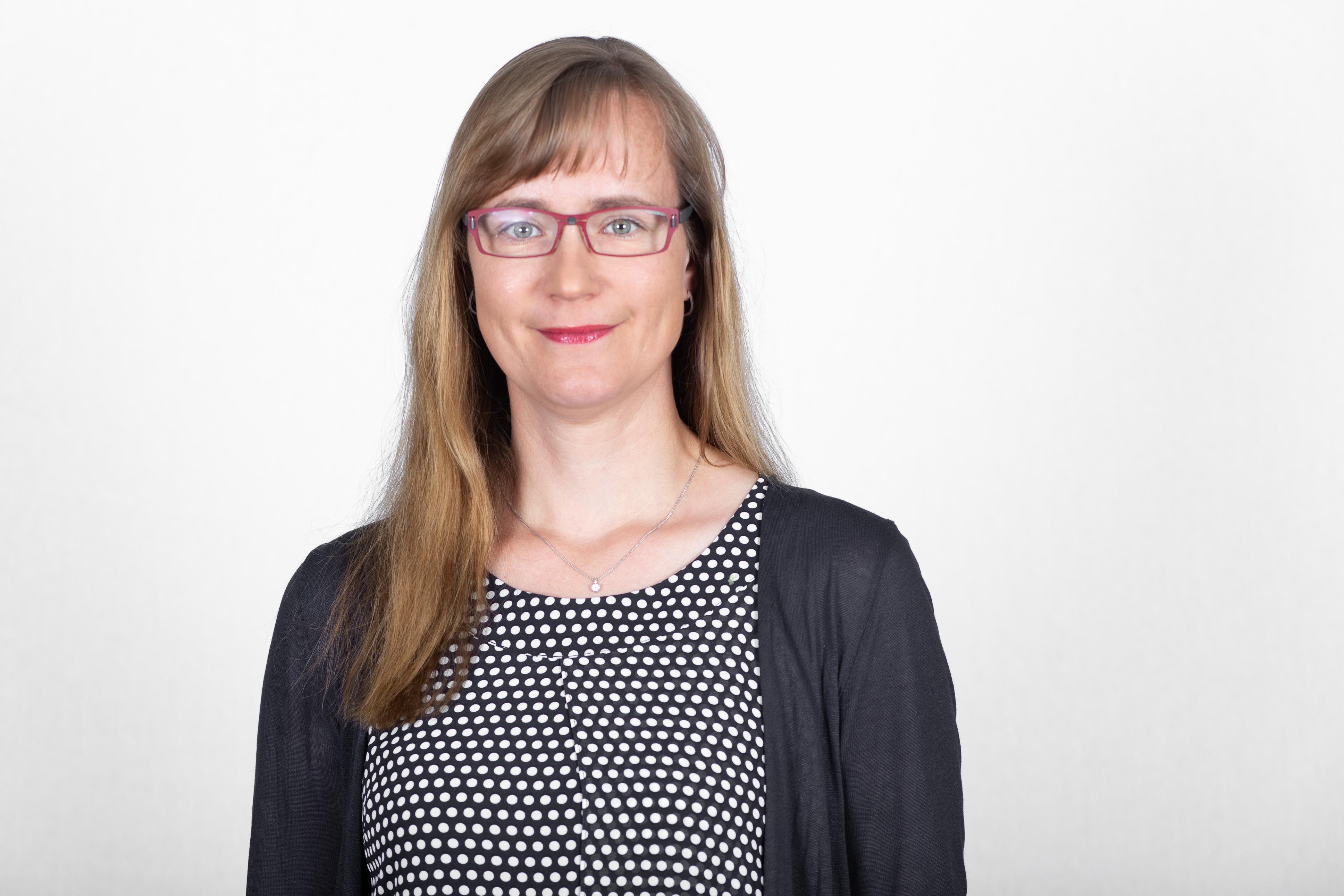 single partys sachsen anhalt Oder-Spree Ulrike - Profil 1003