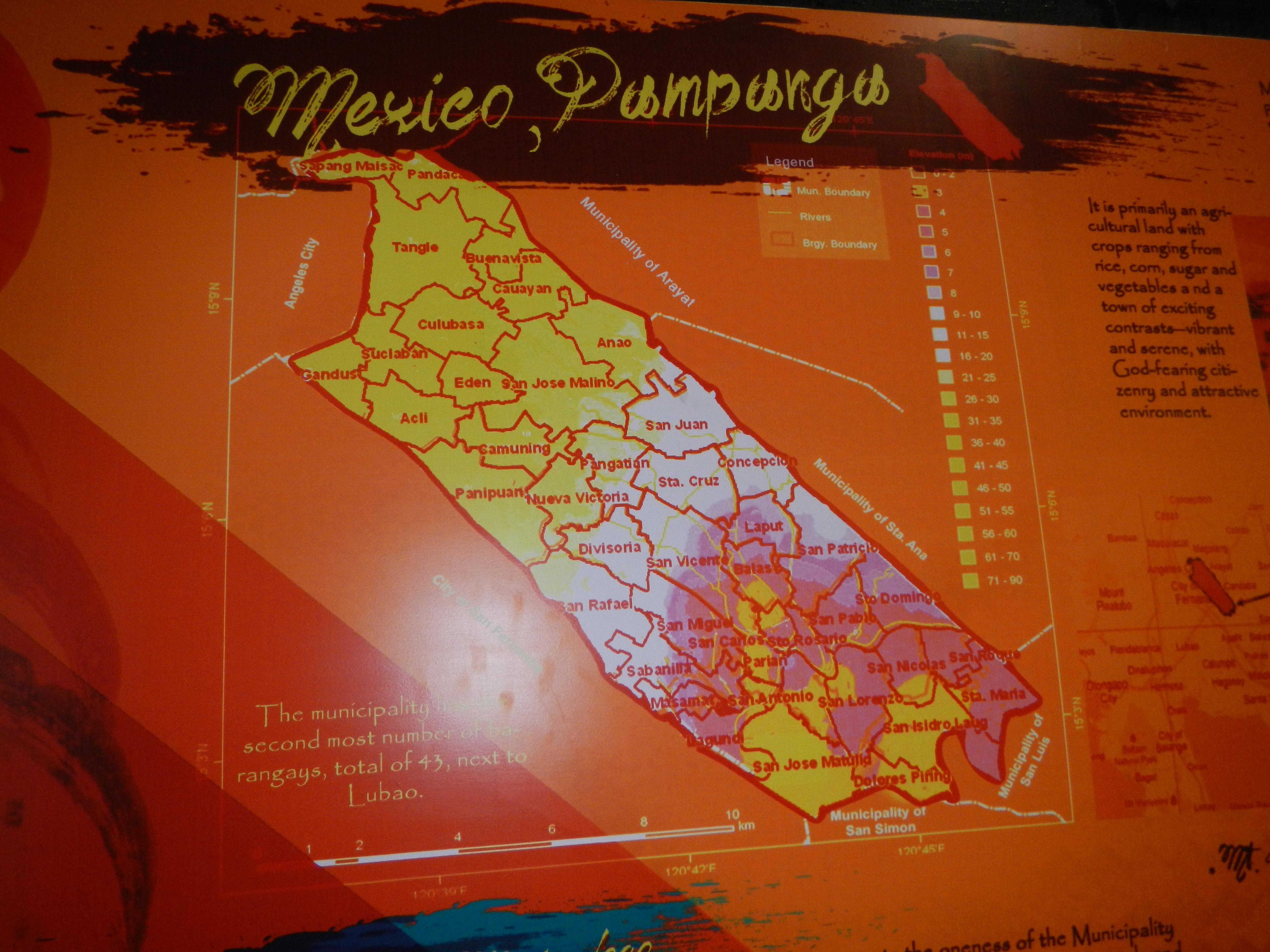File 2694jfMexico Pampanga Maps SM Cityfvf 01 JPG Wikimedia mons