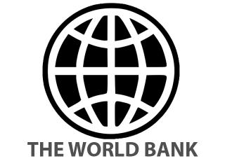 external image 320_worldbank-logo.jpg