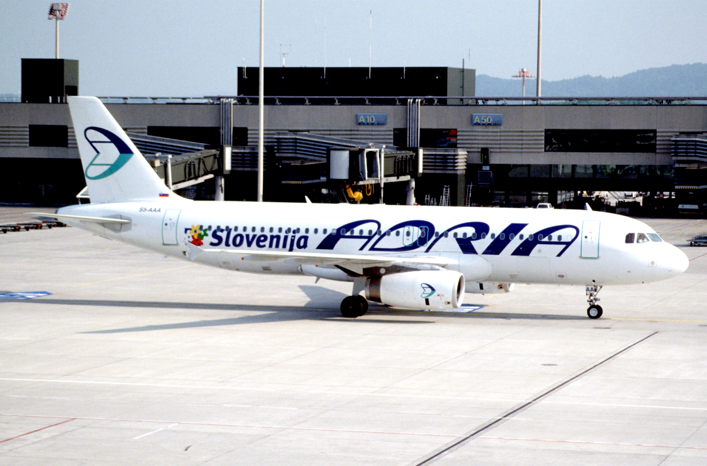 Aaa Flight And Car Rental