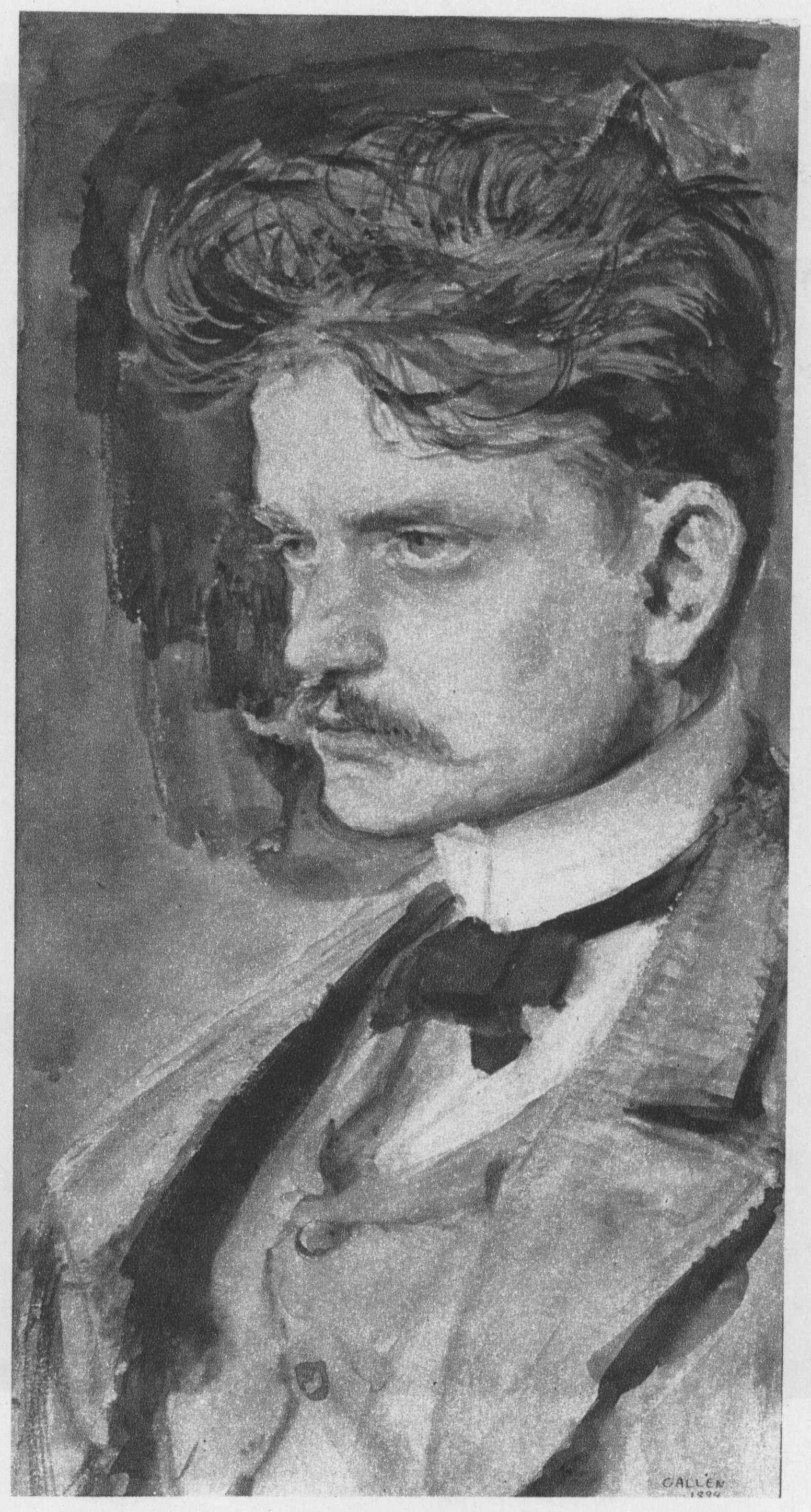 Jean Sibelius Sibelius - Leonard Bernstein - Symphonies Nos. 5 and 6