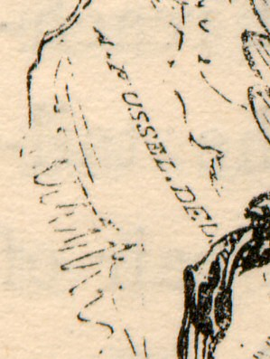File:A Fussell signature in Yarrell History of British Birds 1843.jpg