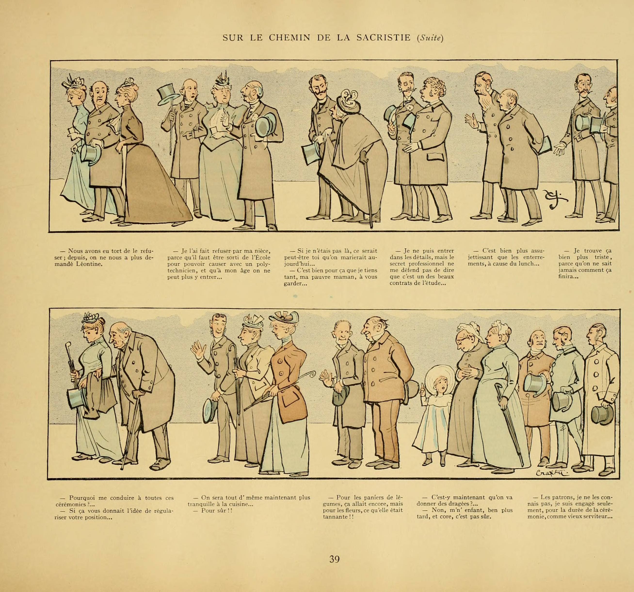 File:A travers Paris (Page 39) BHL25262255.jpg