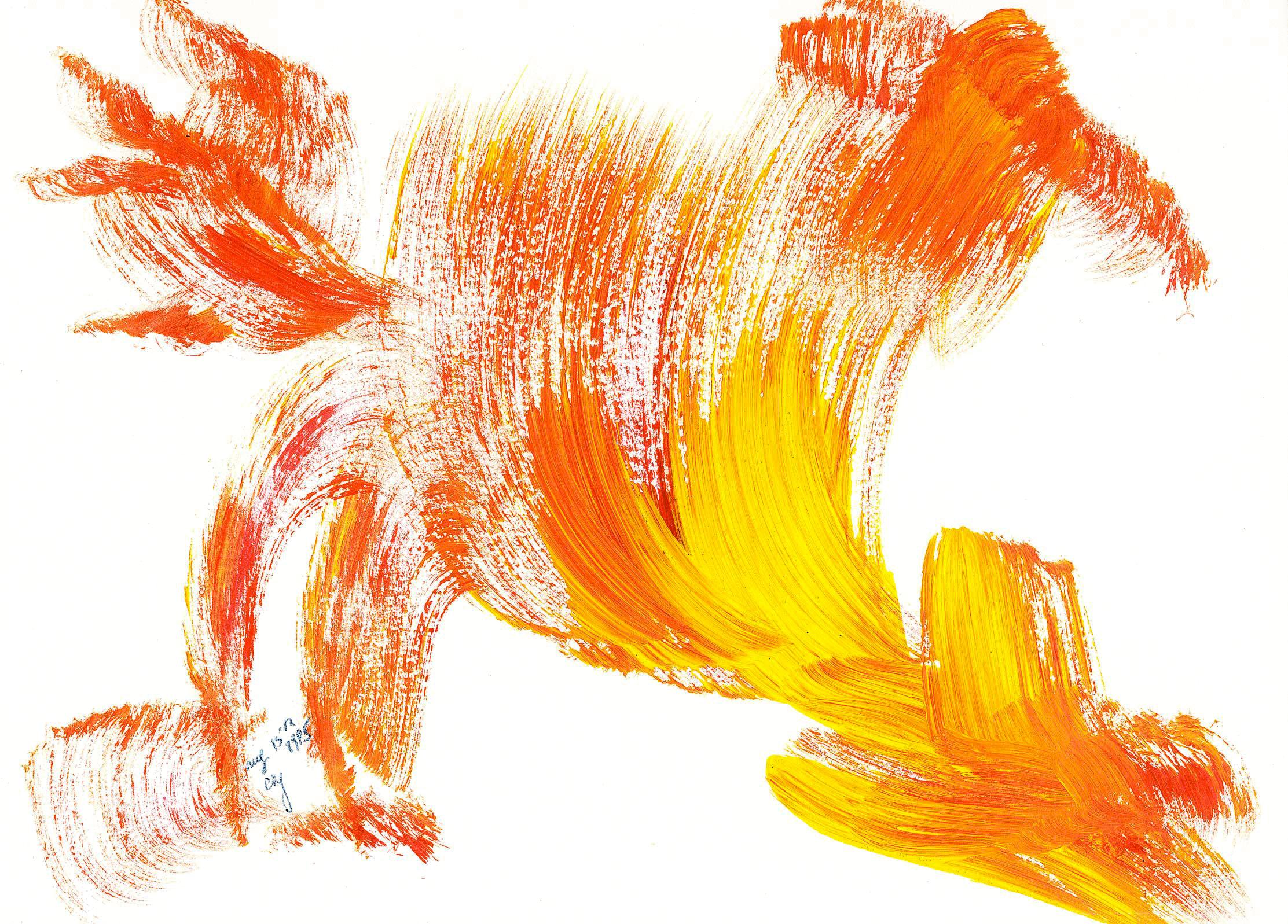 acrylic by sri chinmoy.jpg