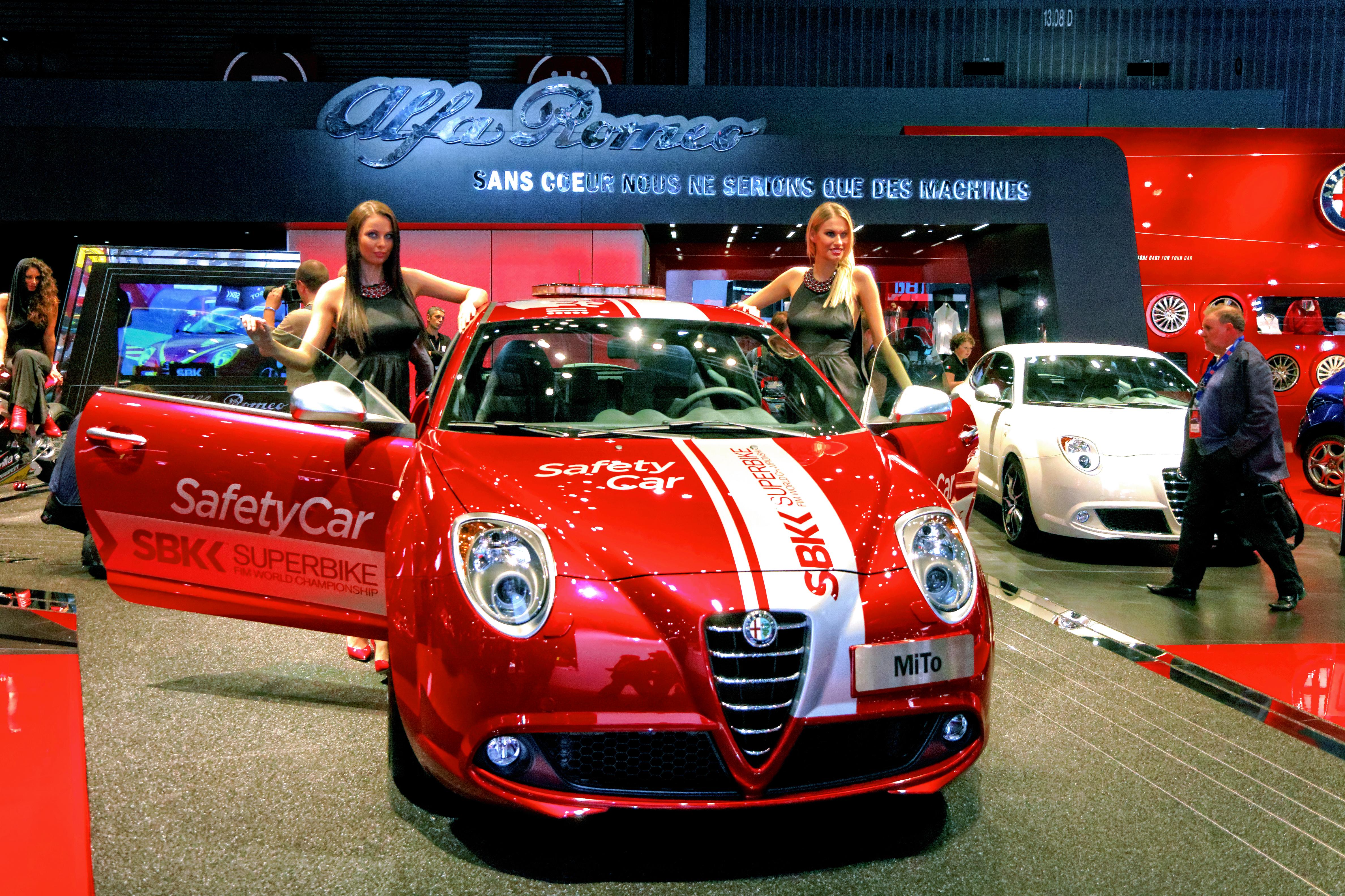 file:alfa romeo mito - mondial de l'automobile de paris 2012 - 011