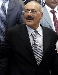 Ali Abdullah Saleh (2011).jpg