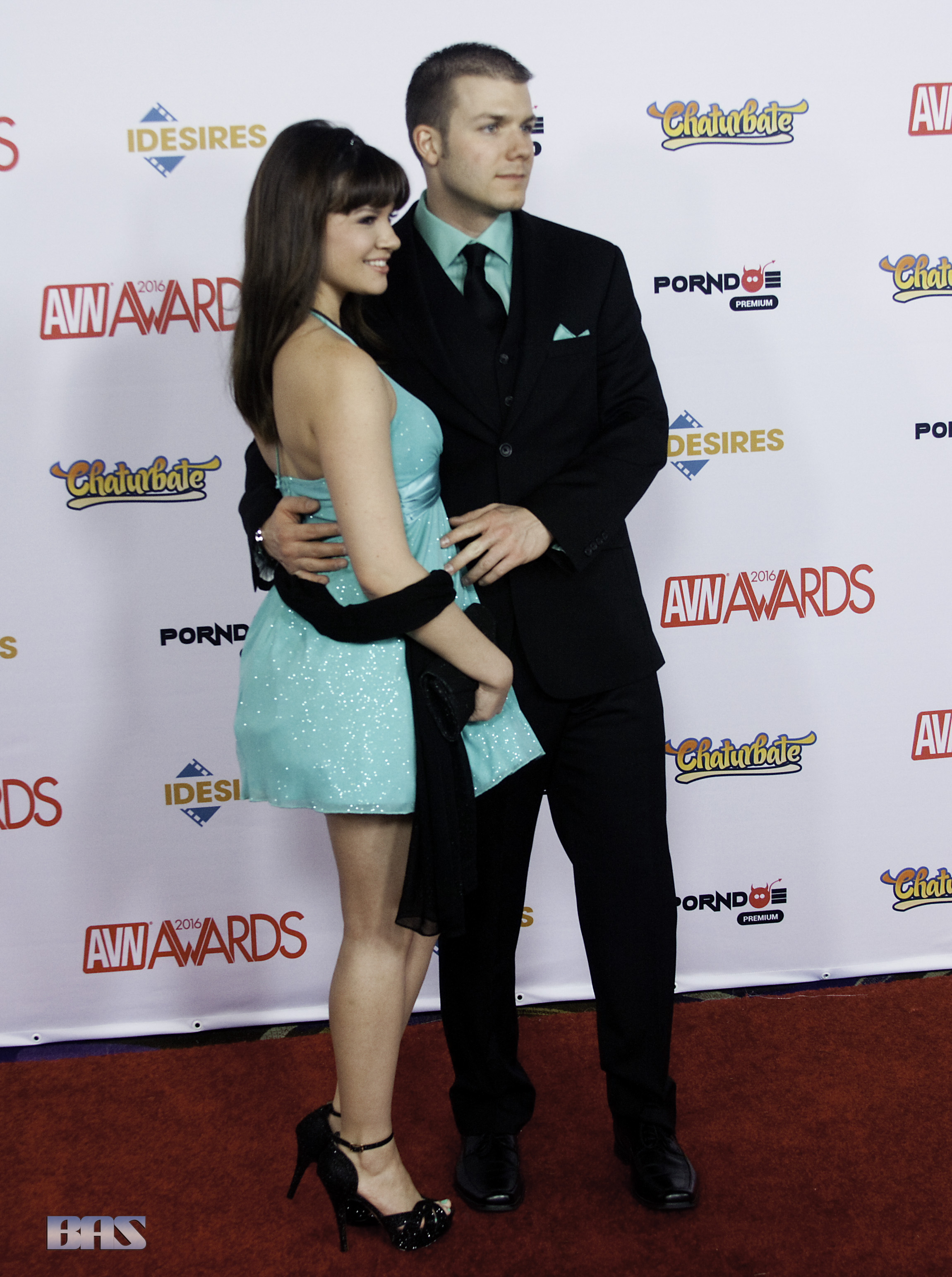 Alison Rey file:alison rey and codey steele at avn awards 2016