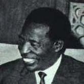 Alphonse Massamba-Débat (cropped).jpg