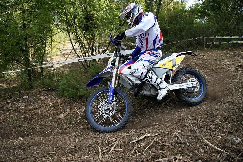 Anders Eriksson (enduro rider)