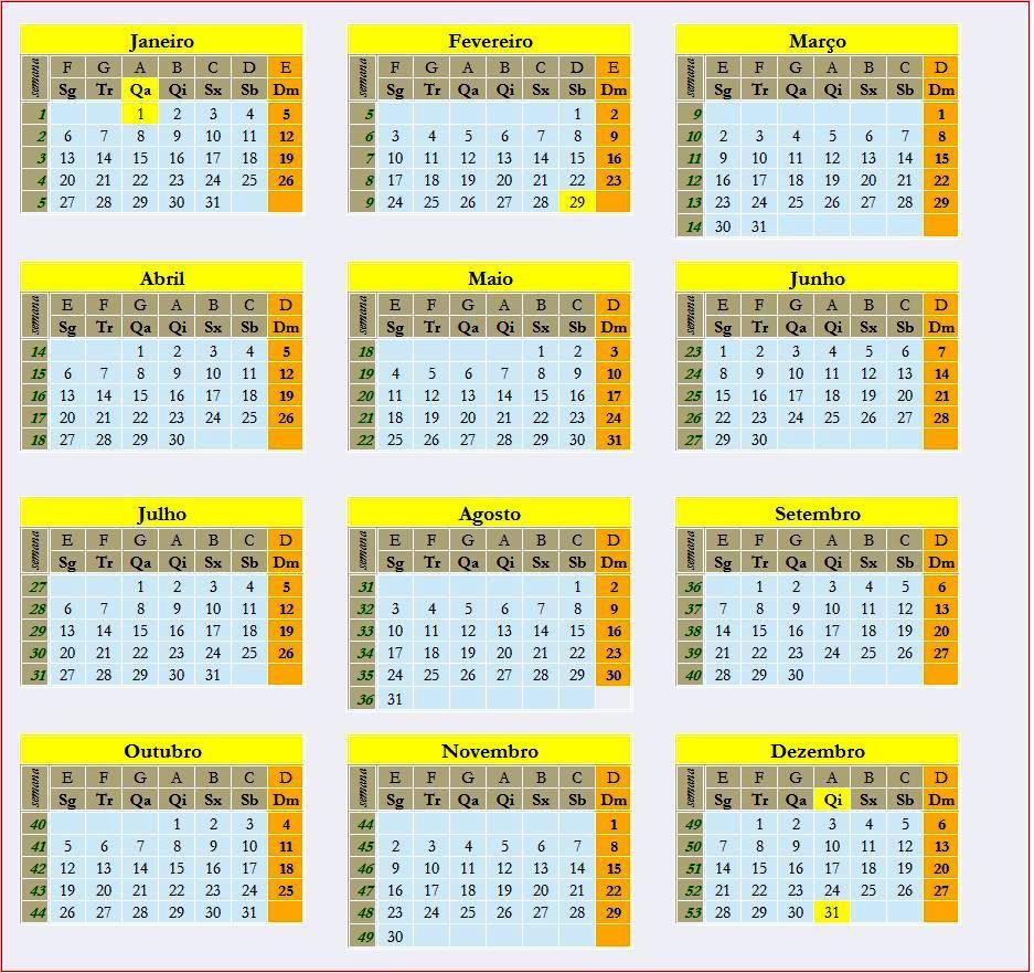 Calendario 2020 Pdf Brasil.2020 Wikipedia A Enciclopedia Livre
