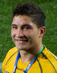 Anthony Fainga'a 2011 (2) (cropped).jpg