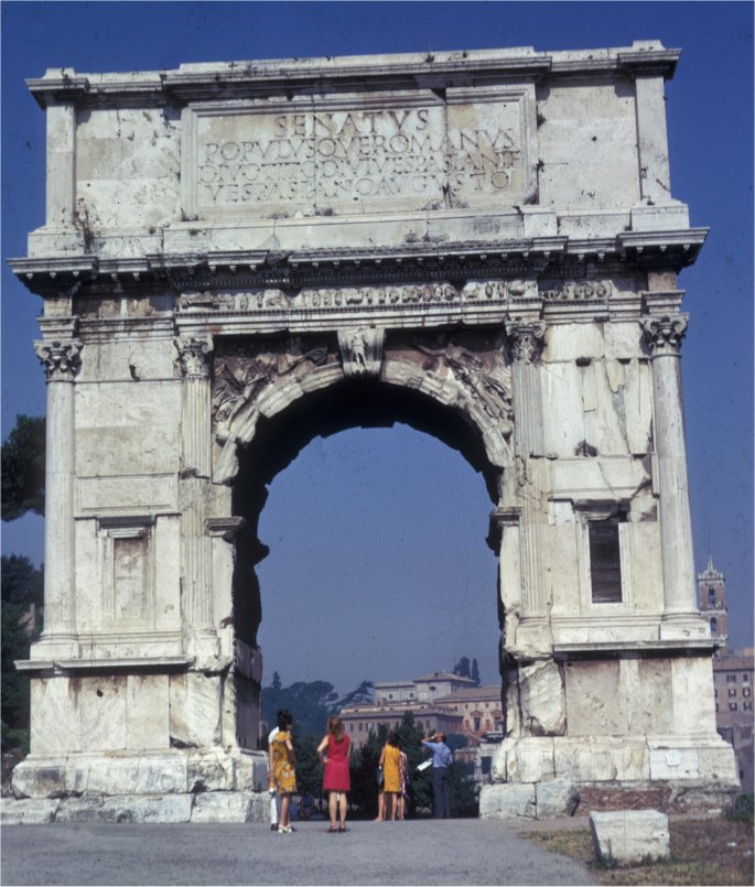 http://upload.wikimedia.org/wikipedia/commons/0/0d/Arc_de_titus_frontal.jpg