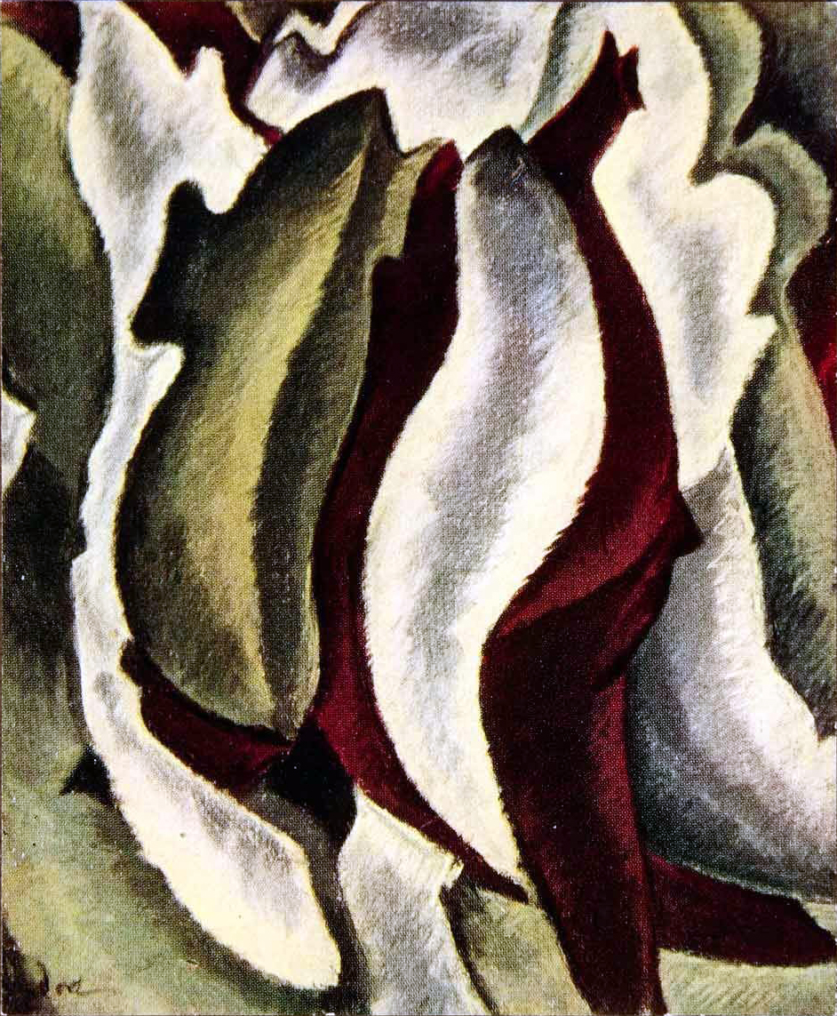 Arthur_Dove%2C_1911-12%2C_Based_on_Leaf_Forms_and_Spaces%2C_pastel_on_unidentified_support._Now_lost.jpg