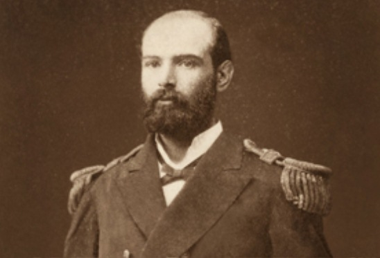 File:Arturo Prat cropped.jpeg